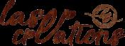 logo-lasercreations-sticky-1